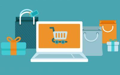 6 Passos para criar seu e commerce do zero – Guia Simples e Sem Enrolação