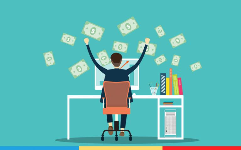 15 táticas infalíveis para seu e-commerce vender mais