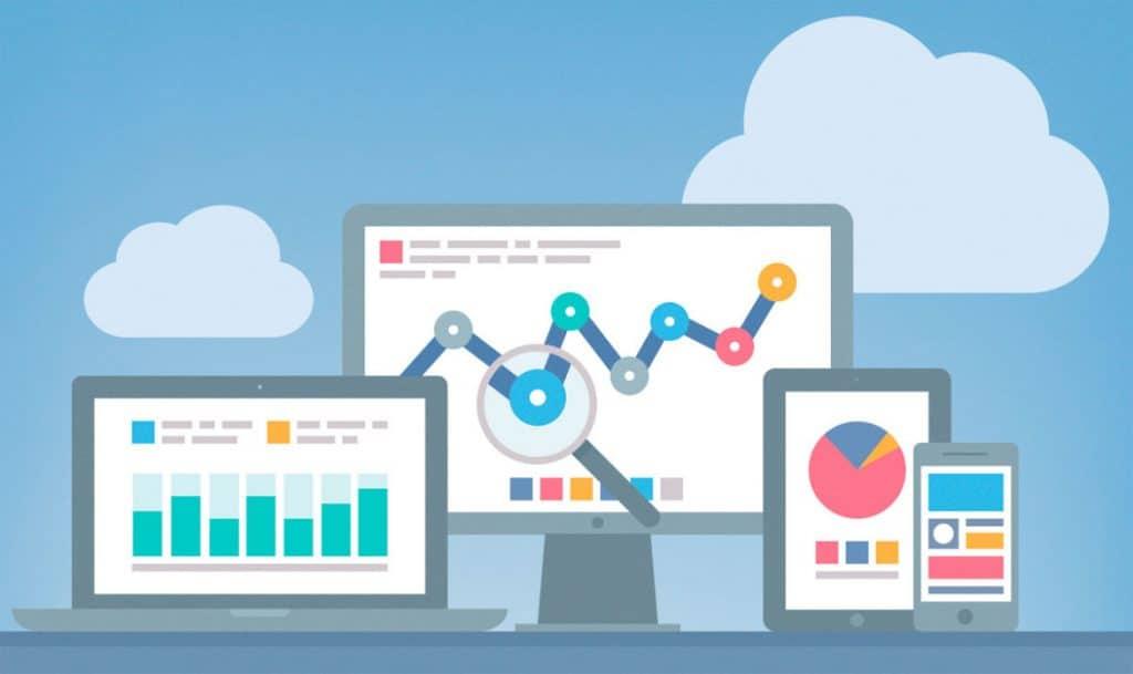 ferramentas para e-commerce