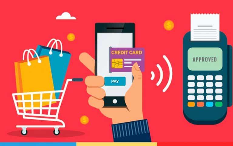 Afinal, qual é a melhor plataforma de e-commerce? Descubra aqui!
