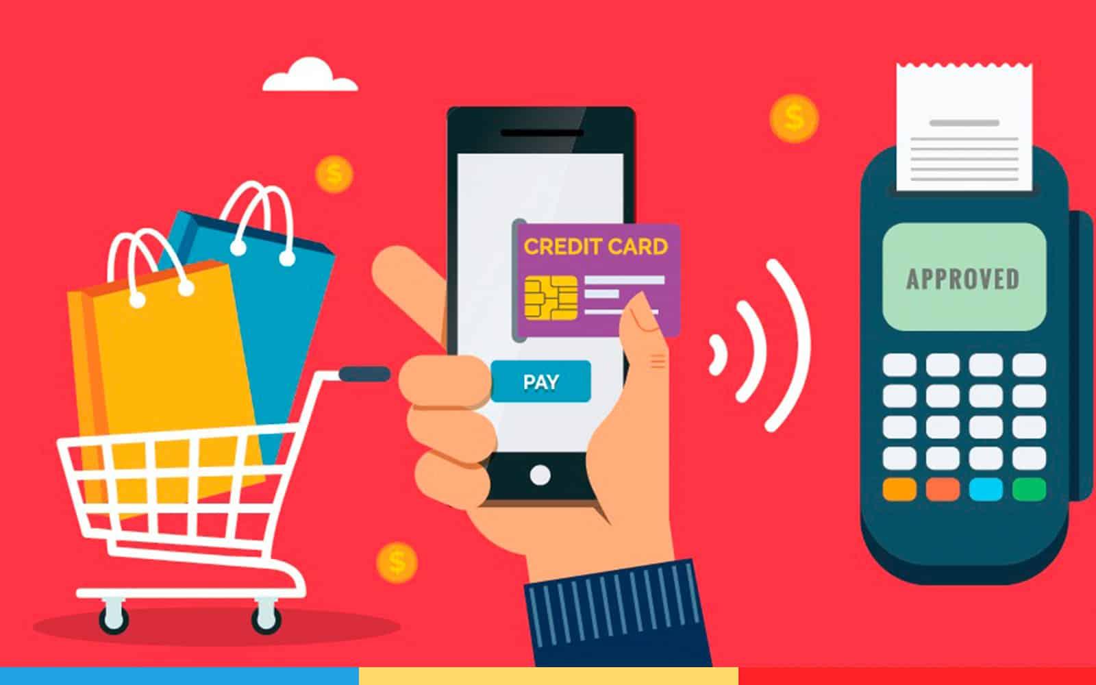 melhor plataforma e-commerce