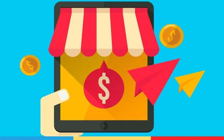 Otimização de Conversão: saiba como melhorar as vendas do seu e-commerce