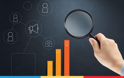 Estratégias de marketing digital e ecommerce: como ações digitais vão te ajudar a vender mais