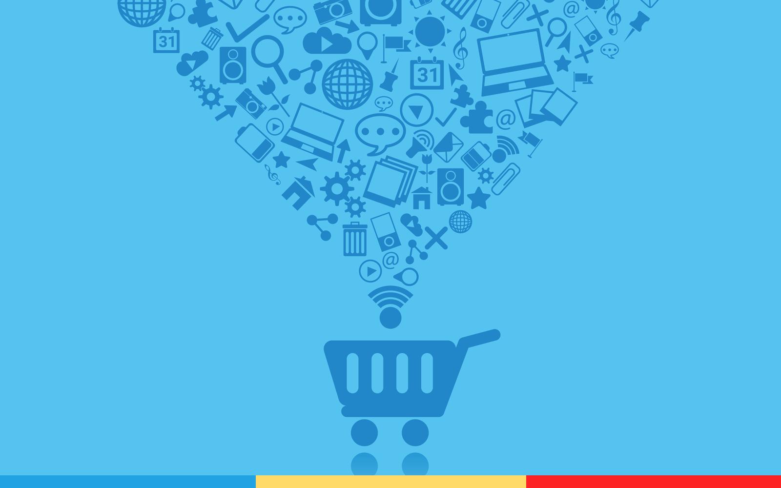 Como a VestCasa teve um aumento de 17,36% de faturamento com a ROI HERO - case de e-commerce