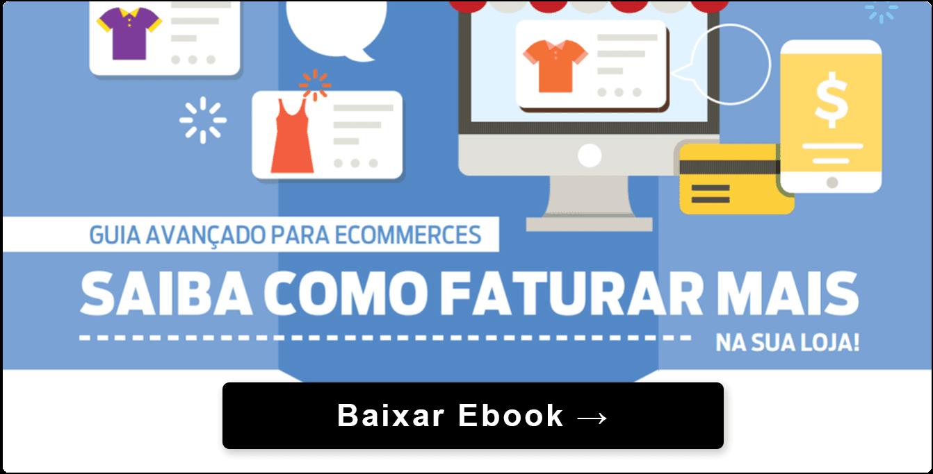 E-Commerce News - As Principais Novidades de E-commerce de 2018