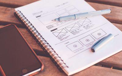 9 dicas para melhorar a experiência do usuário em sua loja virtual