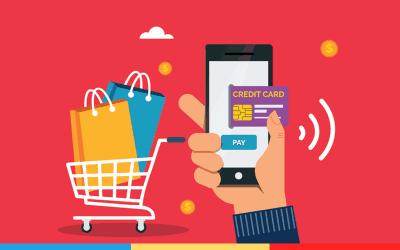 Gestão de E-commerce: 11 práticas para torná-la um sucesso