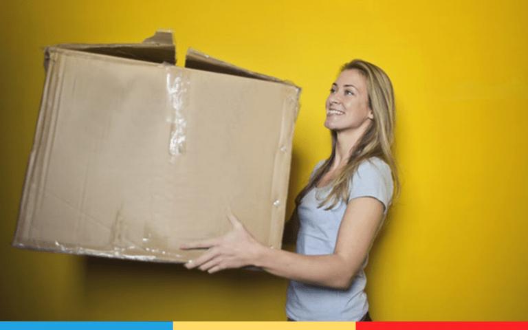 Embalagem para Ecommerce: Saiba Como Economizar Com Esses 9 Fornecedores