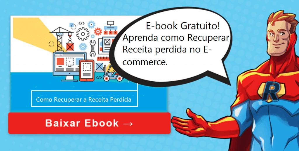e-book-recuperando-receita