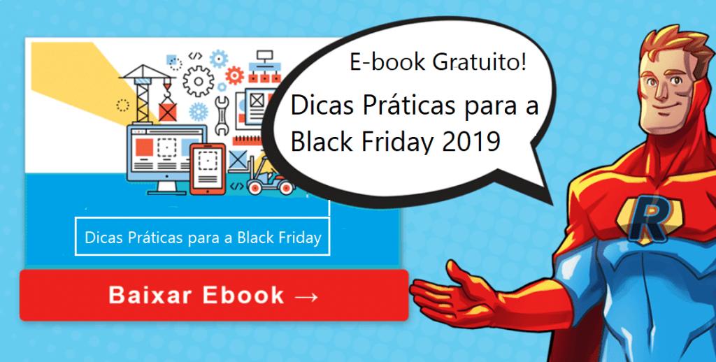 e-book-black-friday